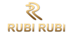 Rubi Rubi