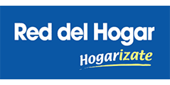 Red Hogar